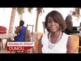 POD ET MARICHOU - ITV - OUMOU