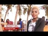 POD ET MARICHOU - ITV - KHADY BA