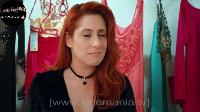 ASK LAFTAN AMALAG EPISODE 19 PART 2 OF 3 WITH ENG SUBS Watch