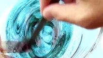 De la hornada Bórax Bórax reajuste salarial detergente Bricolaje gotas ojo cómo líquido hacer O Oro Limo asi que almidón para Sin