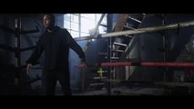 Tech N9ne - The Noose Feat  ¡MAYDAY! - Vidéo dailymotion