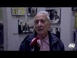 Radioatividade: Conheça o Museu do Crime de SP e as suas histórias / Jovem Pan