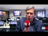 Venezuela, Argentina e Brasil: o que há em comum na economia e na política / Villa / JP