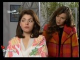 Maria la del barrio: Maria enfrenta a Soraya
