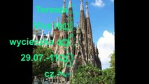 1a. I.czesc Viva Iberia 29.07.-11.08.2017 Teresa-st
