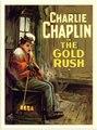 Charlie Chaplin's The Gold Rush (1925) USA  Span Sub