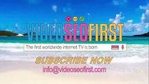 television television television channel television television television channel television