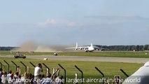 Parte superior la mayor parte peligrosos y más extraño aeropuertos en el Mundo la mayor parte increíble y viento cruzado tierra