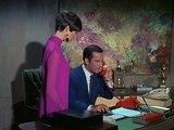 Get Smart (1965)  S02E03 - A Spy For A Spy