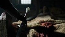 Jon Snow : le Best of des 7 saisons de Game of Thrones ! EMOUVANT