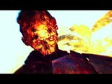 CALL OF DUTY Black Ops 3 Zombies Chronicles Trailer (PS4 / Xbox One / PC)