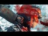 BATTLEFIELD 1 In the Name of the Tsar DLC Trailer (E3 2017)
