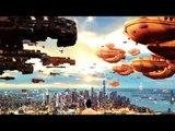 STARCRAFT REMASTERED Trailer (2017)