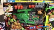 Por elegido Navidad Niños apertura regalos sorpresa parte superior juguetes Walmart ryan toysreview