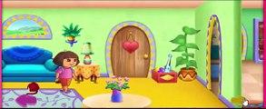 Приключение дом дом де де по из также Дора Проводник для полный игра Дети Дети ... Новые функции Новый автоматический проигрыватель в |