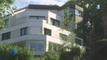 PSG - La maison de Neymar à Bougival (Yvelines)
