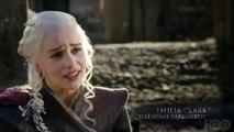 Emilia Clarke & Kit Harington Reacts to Love Scene in Game Of Thrones (Season 7) -- ComedyStacks