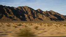 California Lawmakers Block Mojave Water Bill, Cadiz Surges