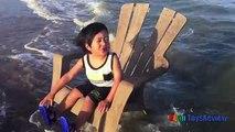 En Playa coches polvo para niños relámpago Aviones recreo el remolcar juguete juguetes Mcqueen mater disney