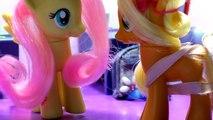 Dans le poney série Je montre ma journée scolaire, lécole ou après lécole 2 17
