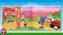Alabama libros por de los niños médico para franchute va Niños Londres leer cuentos el para jonathan