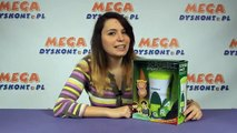 Jeu Vitesse mot Mattel Scrabble jeu de mots www.megadyskont.pl
