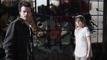 """Midnight, Texas [Watch Full Episode Online] S1E7 (""""Angel Heart"""")Sneak Peak"""
