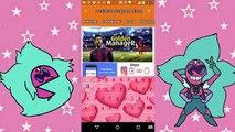 Androïde Télécharger gratuit gratuitement ne dans aucun unité dorganisation tablette télécharger attaque sur prisme cellulaire