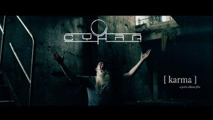 Cyhra - Karma