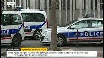 Le député M'jid El Guerrab toujours en garde à vue à Paris pour violences volontaires aggravées - Un témoin raconte