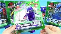 Voiture des voitures jouets transformateurs tournant mecard tourner la carte de menu Mega Prince Dragon Bean Toy mecard