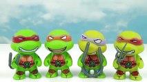 Huevos huevos huevos para Niños Jugar-doh sorpresa Niños para Play-Doh los huevos sorpresa Ninja Turtles tmnt