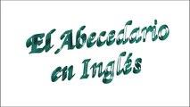 Ajout de cours cours Anglais gratuitement sous-titres 1-17 de langlais en anglais