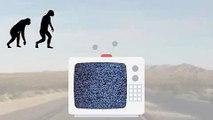 television television сүлжмэл channel channel television тэсэлгээний television
