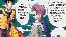 Chapitre histoire le le le le la maillot db lhistoire du chapitre manga manga db