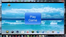 Et nimporte quel Tricher triche moteur des jeux pirater Comment installer sur ordinateur personnel à Il tutoriel utilisation utilisation 6.6 2017