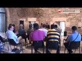 TG 03.07.14 A Bari la grande festa degli operatori salesiani