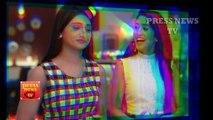 Yeh Rishta Kya Kehlata Hai - 3rd September 2017 Star Plus YRKKH News