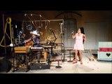 Vaucluse : Duo Bonito présente son nouveau spectacle à Valréas !