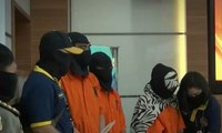 Polisi Periksa 14 Rekening terkait Kelompok Saracen