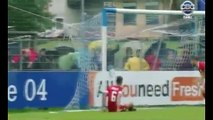 Neftci 0 1 Salke [GENİŞ İCMAL] Schalke 1 0 Neftchi Neftchi 0 1 Shalke Нефтчи 0 1 Шальке