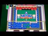 Let´s Play Zelda A Link to the Past Teil 3 - original auf SNES Konsole gespielt / Super Nintendo