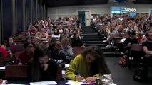 Médecine : Des stages pré-rentrée gratuits à Brest