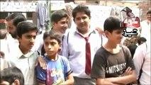 Bakra Mandi Bakra Eid Punjabi Totay Funny Tezabi Totay 2017