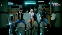 Marvin Gaye feat. Lady Gaga vs. Mohombi & Pitbull - Let's Get The LoveGame On (The Bumpy Ride) (S.I.R. Remix) MUSIC VIDEO