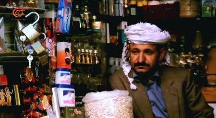 بيت القصيد | المطرب اليمني عمار العزكي | 2017-09-03