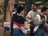 The Cosby Show - S05 E19 , Tv series 2018 movies action comedy Fullhd