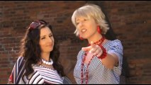 Anita & Alexandra Hofmann - Sag mir wo sind deine Träume hin