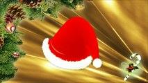 DIndy  Sarabande & Minuet - Minuet de Noel (MIDI)