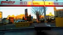 【関慎吾 ハルヒ】数分で駐車料金取られてブチ切れ!損する事が嫌いだから!【ふわっち ニコ生】2017/02/15生放送